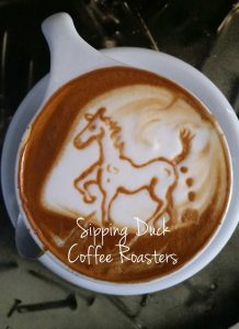 Coffee category Buy Online
