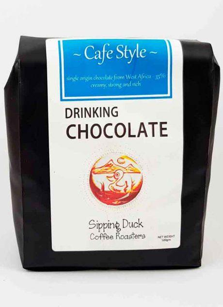 choc-cafe-style