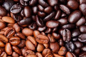 Image for Coffee Blend post